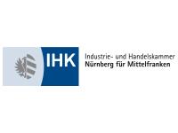 Industrie- und Handelskammer Nürnberg für Mittelfranken