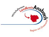 Wirtschaftsraum Landkreis Ansbach